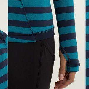 lululemon athletica Tops - Lululemon Base Runner Long Sleeve